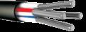 Кабель силовой АВВГ