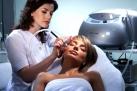 Светотерапия - основной способ лечения сезонной депрессии