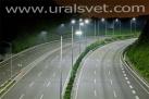 Светодиодные светильники LED - освещение будущего и настоящего